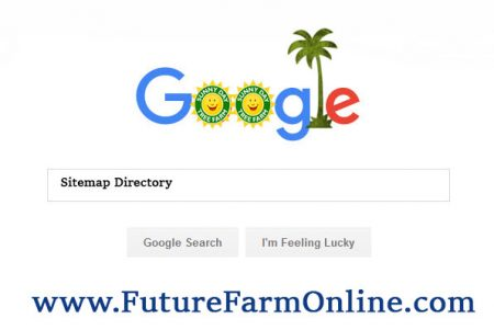 بهترین روش افزایش رتبه سایت در گوگل  بازار روز   بازار اینترنتی ایران برای خرید محصولات و سرویس های با کیفیت Sitemap Directory 450x301