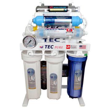 بهترین دستگاه تصفیه آب خانگی کیفیت دستگاه تصفیه آب مقایسه کیفیت دستگاه تصفیه آب خانگی