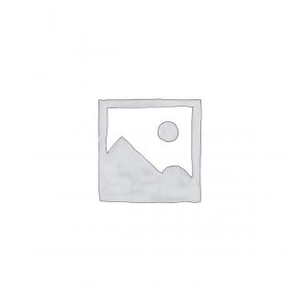 مكان گيرنده  بازار روز | بازار اینترنتی ایران برای خرید محصولات و سرویس های با کیفیت woocommerce placeholder 325x325